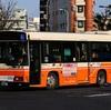 東武バスセントラル 9804