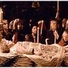 ピーター・グリーナウェイの映画『 ベイビー・オブ・マコン 』( 1993 )を哲学的に考える