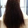 縮毛矯正薬剤(1)