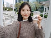 ソジンのエリートオンニ と 最近 韓国で流行っている化粧品紹介
