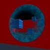 【Unity】RenderTexture を使用しないポータルの実装方法を確認できる「Unity-Portals」紹介