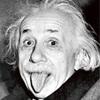 変わった発明とアインシュタインがベロ出した訳