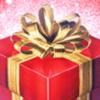 12月26日からのアップデート情報!【ウイイレ2020】【ウイイレアプリ】