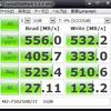 Samsung SSD 750 EVO 250GB MZ-750250B/IT
