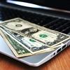 ブログで稼いだお金をどう使うか?投資すべきものを考えてみる
