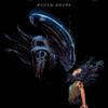 『エイリアン3: オリジナル・スクリプト』幻のウィリアム・ギブスン脚本!完成版『エイリアン3』と、どこがどう違う?