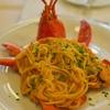 オススメ! ベネチアのおいしいレストラン&バール集