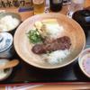 【四万十ポークの藁焼きステーキが旨い!!】土佐清水ワールド