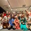 女神フェスin東京大成功でした!😊🌹✨