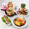 人気ゲームシリーズ「星のカービィ」をテーマにした「カービィカフェ(KIRBY CAFÉ) 博多」が期間限定で開催!11月14(木)以降は第2章がスタート!