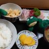 🙀市場食堂@青森市🙀【金カムスタンプラリー】