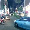 バリの街を歩いてみた!! #15