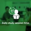 メンバーのインプットを支援する「毎日勉強会」の話