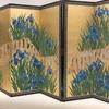 【再訪】山種美術館『川端龍子  -超ド級の日本画-』