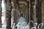 【Week 20】バングラデシュで23歳を迎えました。