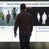 顔認証以外にも研究が進んでいる識別技術。歩き方や心拍数や皮膚などでも識別可能に。
