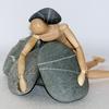発達障害認定ブームがもたらした負の側面、自称障害者たち