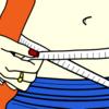 【朗報】786人の肥満たちで実験した結果、ついに「シナモンダイエット」の威力が解明されたゾ!