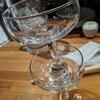コレド室町テラスの博多ニューコマツに行ってみた。トリュフマヨネーズが美味い。(中央区日本橋室町)