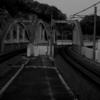 レールの行き先は? ≪#27≫    ― アーチ橋を渡り、その先は ―