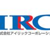 アイリックコーポレーション(東証マザーズ・7325)の株主優待