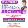 ファクターナインは東京都台東区上野1-18-11生西楽堂ビル3階の闇金です。