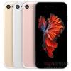 iPhone7に黒に近いフォーマルブラック(スペースブラック)追加?新色の噂