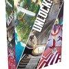 第12回 アンロック(謎解きボードゲーム)