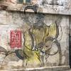 【 LHONG1919 】(ロン1919)バンコク・チャオプラヤー川沿いにある華僑文化・情緒が溢れるはお勧めスポット