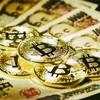 仮想通貨の今後と心得