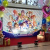 THE IDOLM@STER CINDERELLA GIRLS 5th Anniversary Party ニコ生SP の現地観覧に行ってきた