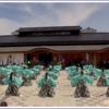 和倉温泉で日本海の幸を堪能し、能登のよさこい祭りで熱くなろう!