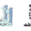装具の種類や分類など、セラピストなら知っておきたい常識とは?