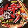 麺のスナオシ 辛い!拉麺