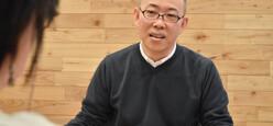 Publickey主宰者・新野淳一氏に聞く、エンジニアのキャリア・スキルの磨き方、「稼ぐ力」の付け方