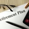 50歳で貯金ゼロ!それでも老後について不安に思う必要はない理由。