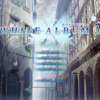 PC『WHITE ALBUM2 EXTENDED EDITION』感想・レビュー