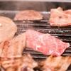 家で【焼肉の臭いを消す方法】これで安心!お家焼肉の臭い対策