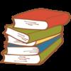 各種の本から得られる情報の信頼性について