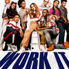 Netflix映画『Work It-輝けわたし!-』感想-ダンス・ウィズ・サブリナ・カーペンター!-