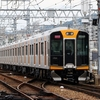 阪神1000系 1204F 【その1】