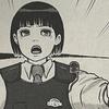 「ハコヅメ〜交番女子の逆襲〜」11巻前編 「同期の桜2」以外もいいのよ11巻はっ!!