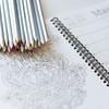 長く残るものとすぐに消滅するもの|鉛筆が完璧な理由
