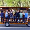 ビールを燃料に走る車が愉快すぎる【ドイツ】