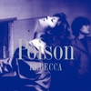 POISON / REBECCA (1987 FLAC)