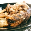 ホットクックレシピ ブリのアラ煮