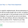 警察も御用達!? 防犯や防災、捜査に貢献するご近所SNS「Nextdoor」の活用事例