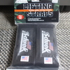 シーク(Schiek)2インチワイド リストストラップを高重量用に買ってみた!