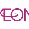 宮古島でおすすめの株主優待「イオン株式会社」で買い物毎日3%OFF