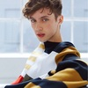 Troye Sivan の Lucky Strike 和訳